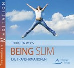 Being Slim - Meditations-CD