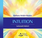 Intuition - Meditations-CD